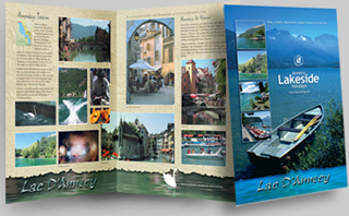 annecy brochure